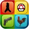 Custom Soundboard - iPhoneアプリ