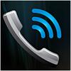 mbDialer - Speed dialer