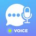 Traducteur vocal de langues