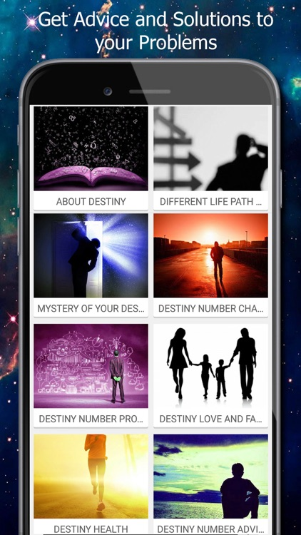 Numerology Name meaning -Birth Astrology Horoscope