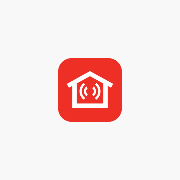 spanska hookup webbplatser Denver hookup barer