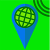 GPS Phone Tracker Find Friends - Ges-Work