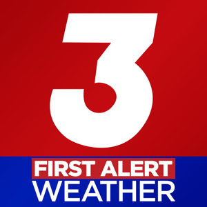 First Alert Weather Weather app