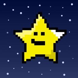 Stellar: Infinite Cosmos