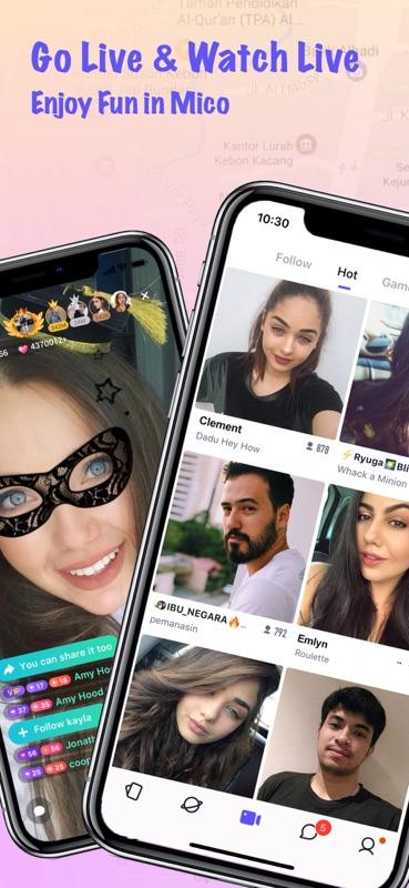 Ashish sharma and archana taide dating apps