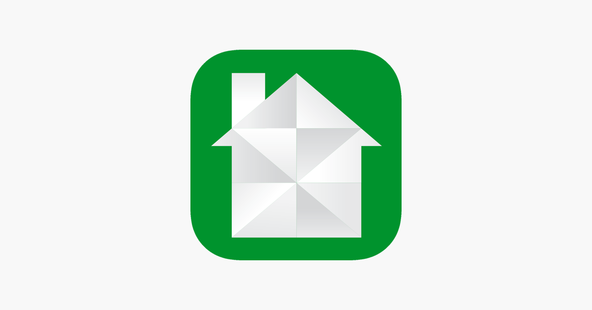 Home by building 36 on the app store for Home building app