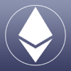Andy Edwards - My Ethereum - CryptoCurrency Market Data アートワーク
