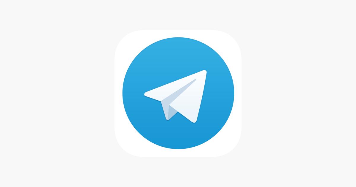 telegram dating group nigeria