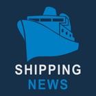 Maasmond Maritime icon