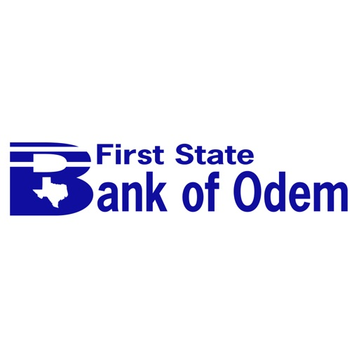 FSB Odem Mobile for iPad