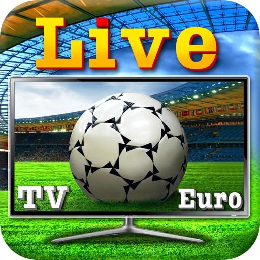 Fußball Tv Live Stream