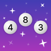 iDreamIt Lucky Numbers