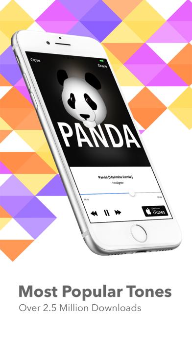 havana ringtone remix free download