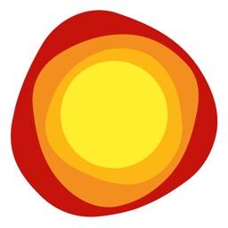 QSun - Sun Safety Advisor