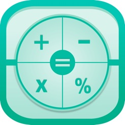 Calculator Vault - App Locker on the App Store