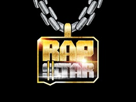 Wanna be a RapStar