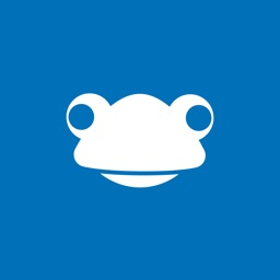MyFrog by Frog Education