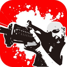 Activities of Ultimate Survival:shooting zombie games