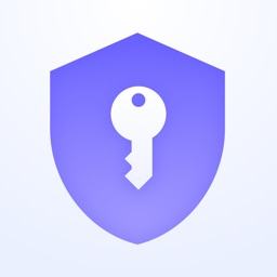 Unikey Password Manager