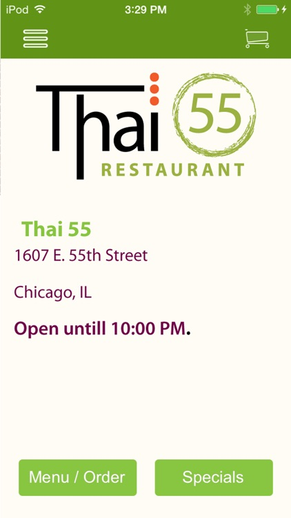 Thai 55
