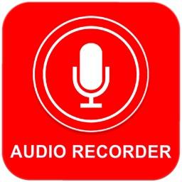 Voice Recorder - Audio Effects