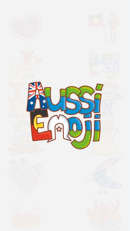AussiEmoji screenshot-0