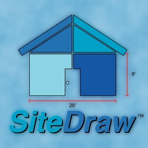 SiteDraw