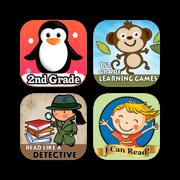 Montessori Maths, Language, Making Sentences, Reading Comprehensions & Clock Time Kit