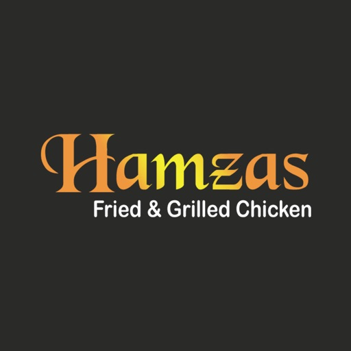 Hamza Fried Chicken