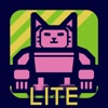 Robocat Rampage LITE Ranking