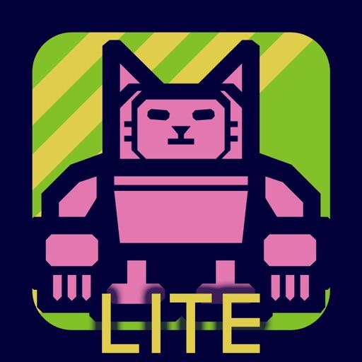 Робот Кошка LITE