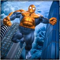 Codes for Monster Spider Hero Hack