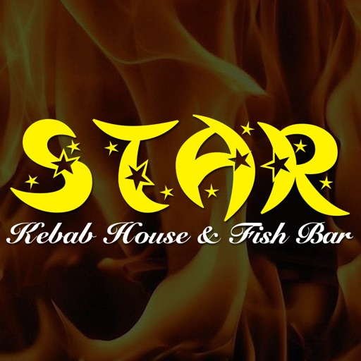 Star Kebab and Fish Bar
