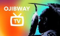 OjibwayTV