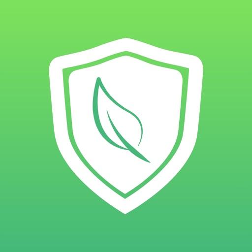 VPN - Speed VPN Master Icon