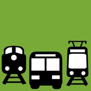 OneBusAway Navigation app