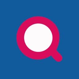 TanQeeb Job Search Engine