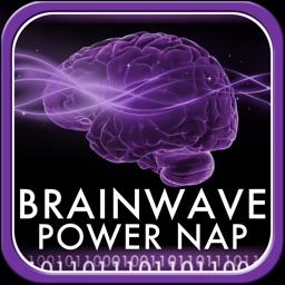 BrainWave Binaural Power Nap