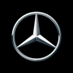 Mercedes-Benz Ind