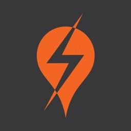 Zap-Map: EV charging in UK