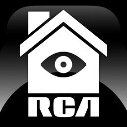 RCA SmartView