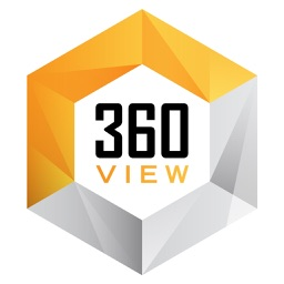 360View Business Efficiency