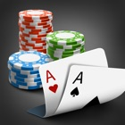 Texas Holdem Poker-King icon