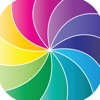 Colorfi: Adult Coloring Book Reviews