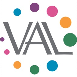 VAL for Caregivers by Alliance