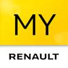 MY Renault Portugal