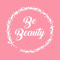 Natural Beauty tips - BeBeauty