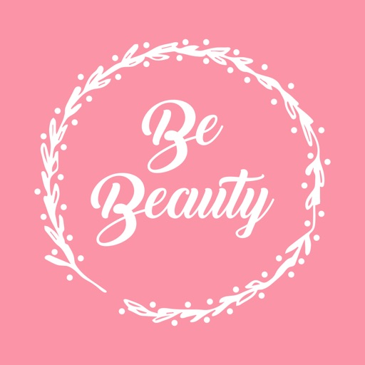 Natural Beauty tips - BeBeauty
