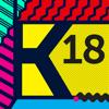 Kraków Live Festival 2018