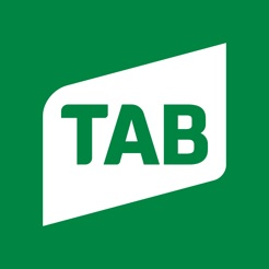 tab racing sports betting on the app store
